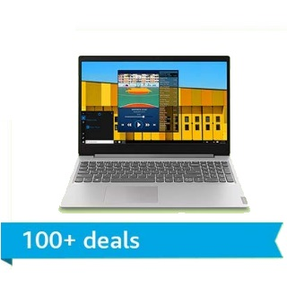 Amazon Top Laptops: Up to 40% off + Exchange offer