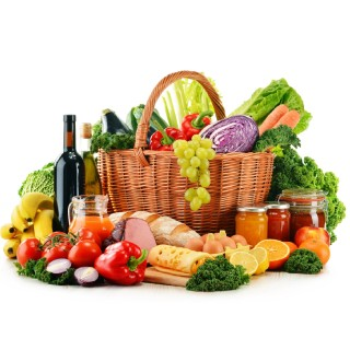 Amazon Gourmet Store: Upto 50% Off on Food & Beverages