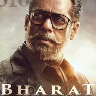 Bharat Movie Tickets Offer: Get 50% Cashback on 2 Tickets