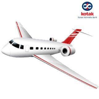 Goibibo- Flat Rs.1000 Off on domestic Flights (Friday)