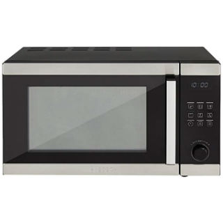 IFB, Samsung, LG Microwave  from Rs. 3399 Only