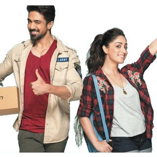 Flat Rs.200 GoPaisa Cashback on Rs.249 Store