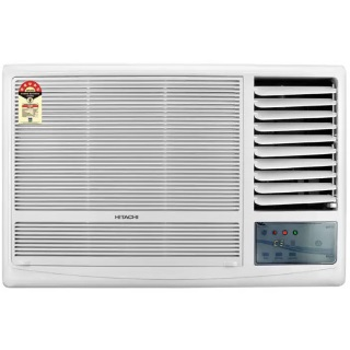 Window Air Conditioner Upto 35% Off, Starting at Rs. 19990