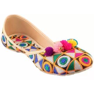 Get Upto 70% OFF On Women's Footwear: Flipkart Sale