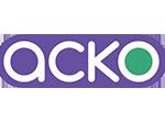 Acko.com
