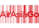 Airasiago.com