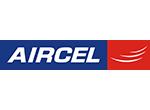 Aircel.com