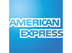 Americanexpressindia.co.in