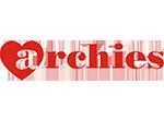 Archiesonline.com