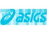 Asics.com