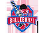 Ballebaazi.com