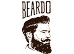 Beardo Growth Oil & Mustache Growth Roll On