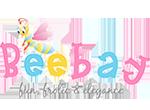 Beebayonline.com