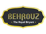 Behrouzbiryani.com