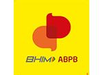 Bhim-Abpb