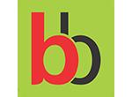 Bigbasket-App