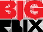 BigFlix.com