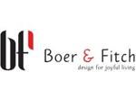Boerandfitch.com
