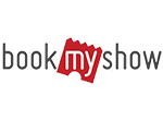 Bookmyshow-Coupons