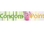 Condompoint.com