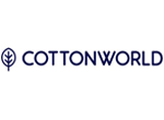 Cottonworld.net