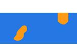 Ctrip.com