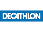 Decathlon Clearance Sale - Upto 60% Off