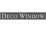 Decowindow.in