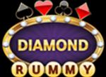 DiamondRummy.com