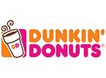 Dunkinindia.com