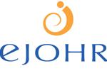 eJohri.com