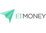 Etmoney.com