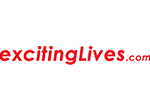 Excitinglives.com