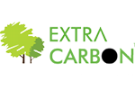 Extracarbon.com