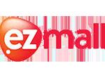 ezmall.com