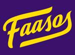 Faasos.com