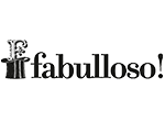 Fabulloso.com