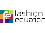 Fashionequation.com