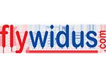 Flywidus.com