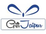 Giftjaipur.com