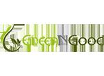 GreenNgood.com