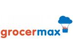 Grocermax.com