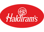 Haldiramsonline.com
