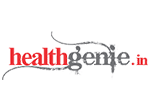 Healthgenie.in