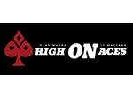 Highonaces.com