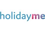 Holidayme.com