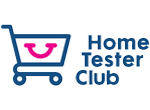 HomeTesterClub.com