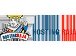 Hostingraja.com