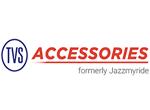 Jazzmyride.com