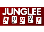 Register at JungleeRummy and Get Rs.25 Free Bonus to Play Rummy & Win Cash